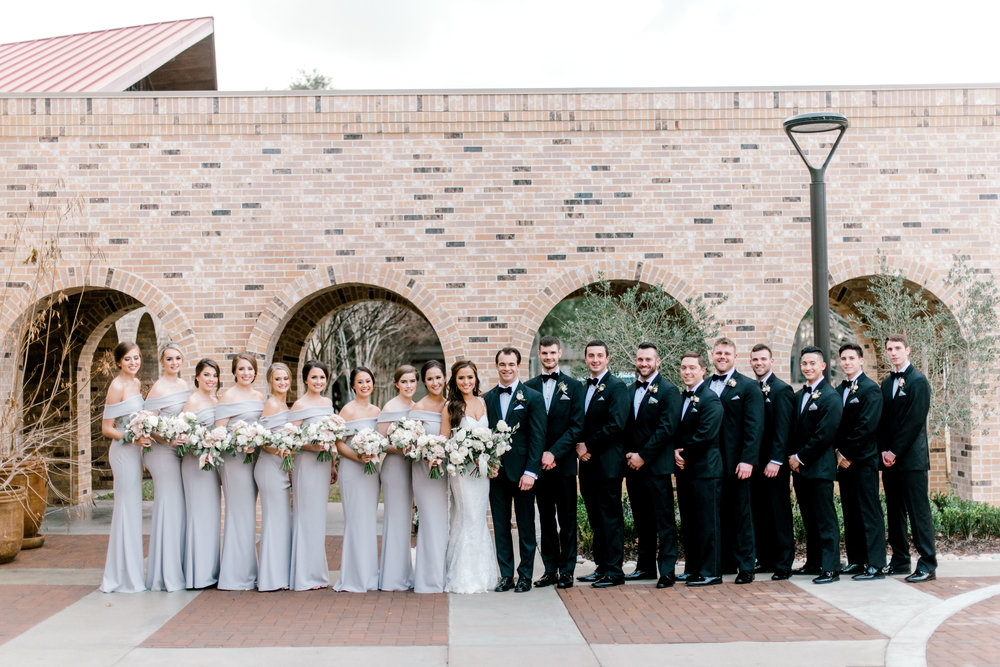 wedding-details-photography-dana-fernandez-bride-groom-bridesmaids-groomsmen-boutonniere-bridal-bouquet-Freesia-Lisianthus-Veronica-peony-white-blush-floral-greenery-by-maxit-flower-design-houston-texas