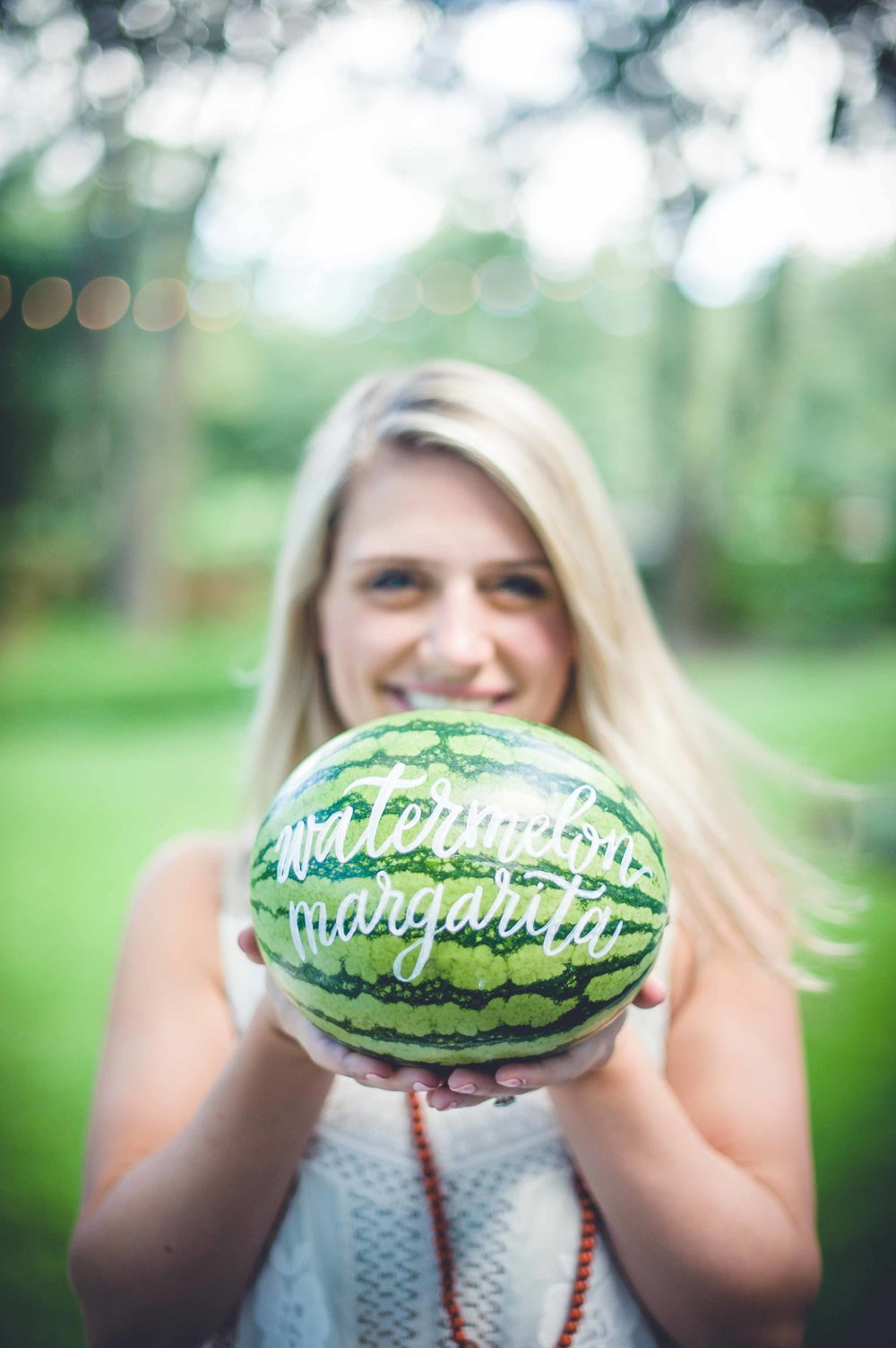 Watermelon_Calligraphy_Houston_Events.jpg