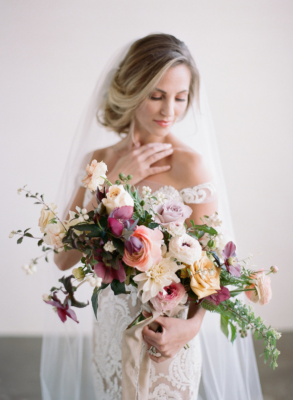 Bridal_Bouquet_Houston_Kelly_Hornberger.jpg