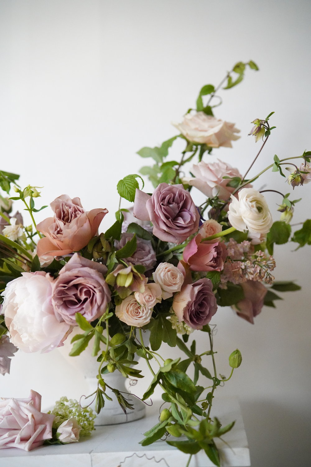 ar7iii_Houston_Photographer_Maxit_Flower_Design.JPG