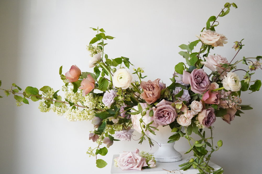 Flwers_Photographed_By_Designer_Mauve.JPG
