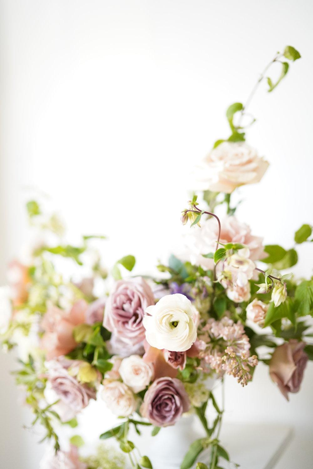 Ranunculus_Flower_Wedding.JPG