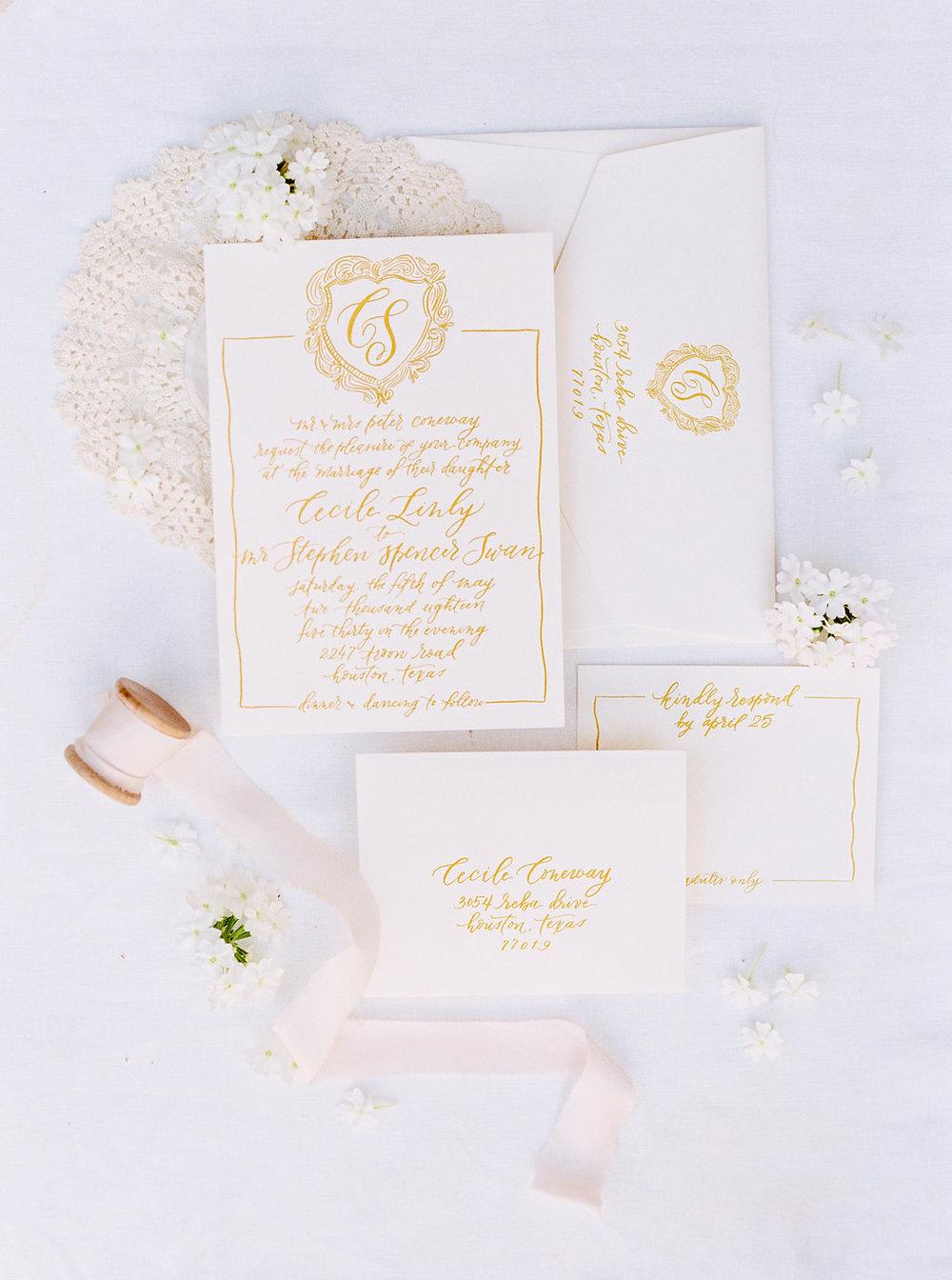 Invitation_Suite_Houston_Wedding.jpg