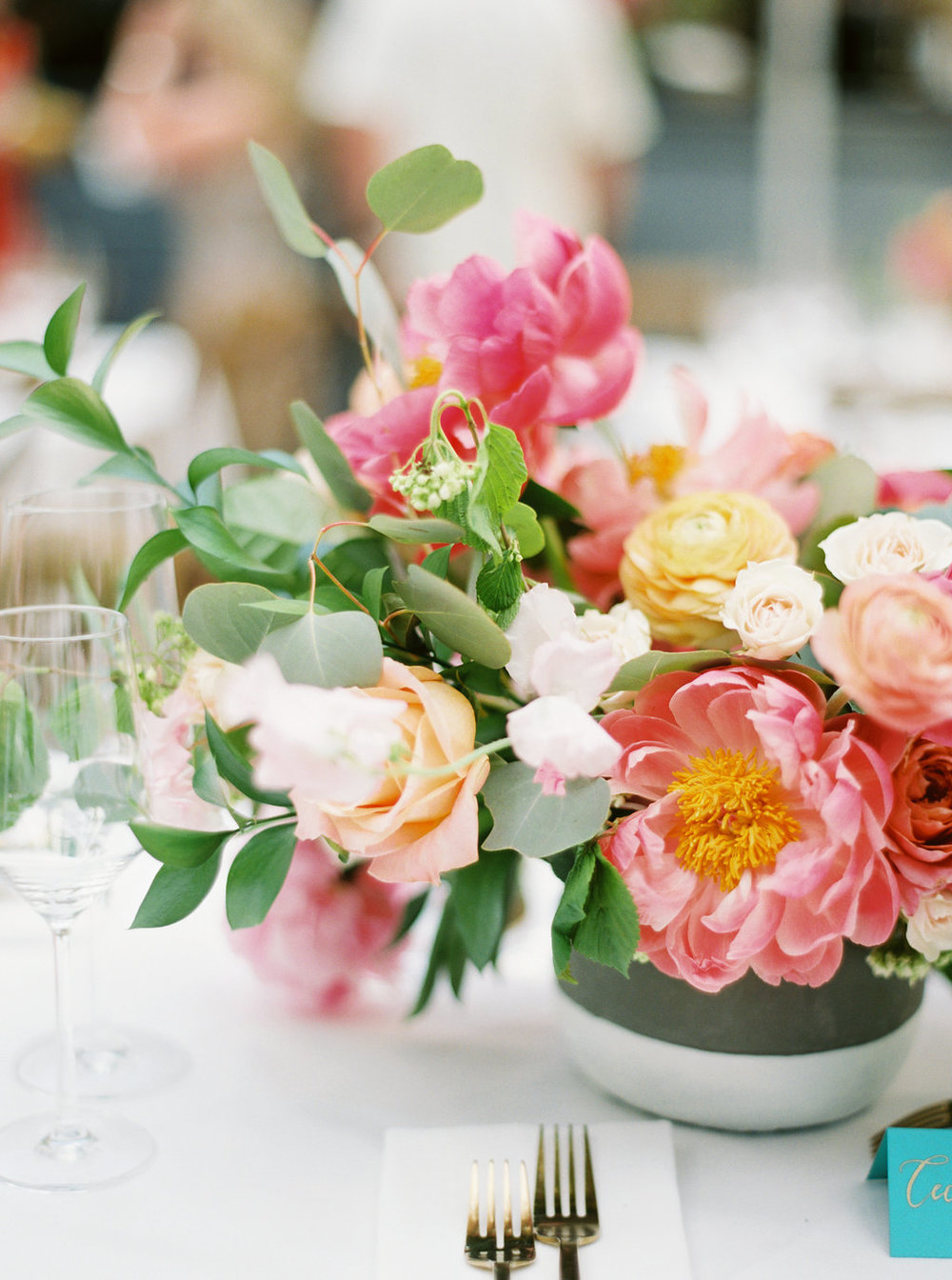 Coral_Peony_Houston_Wedding.jpg