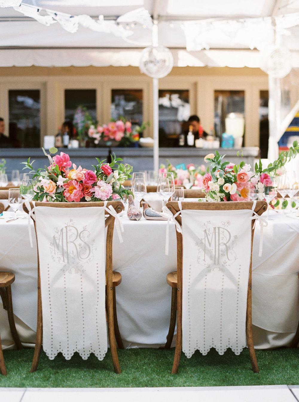 Table_Houston_Wedding.jpg