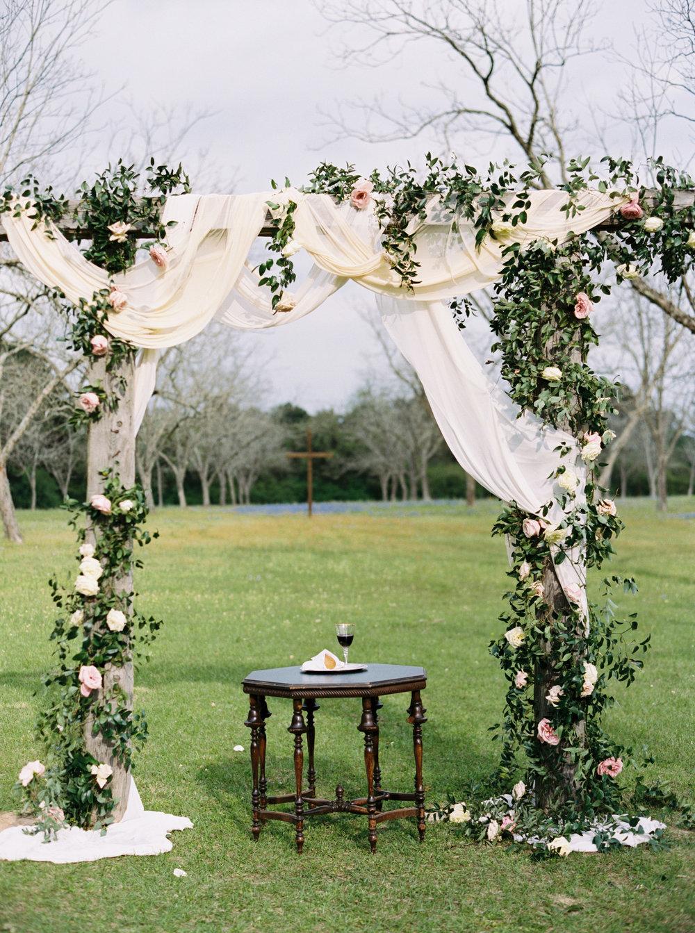 Fabric_Flowers_Arch_Wedding_Houston.jpg
