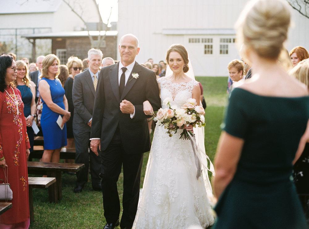 Bride_Walking_Down_Aisle.jpg