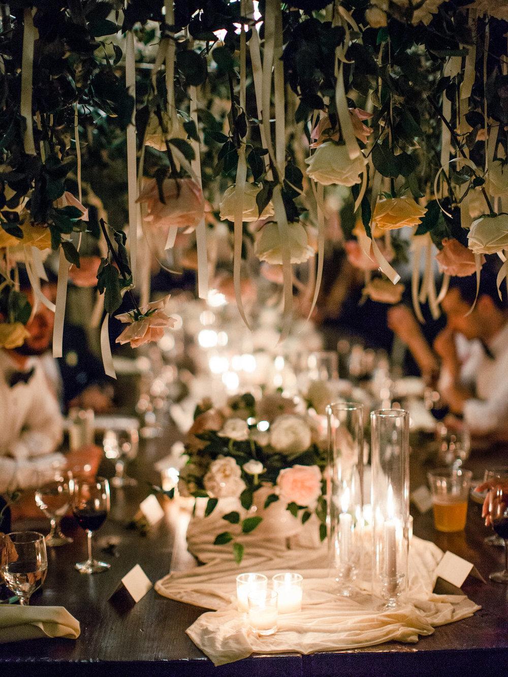 Houston_Events_Wedding_Texas_Maxit.jpg