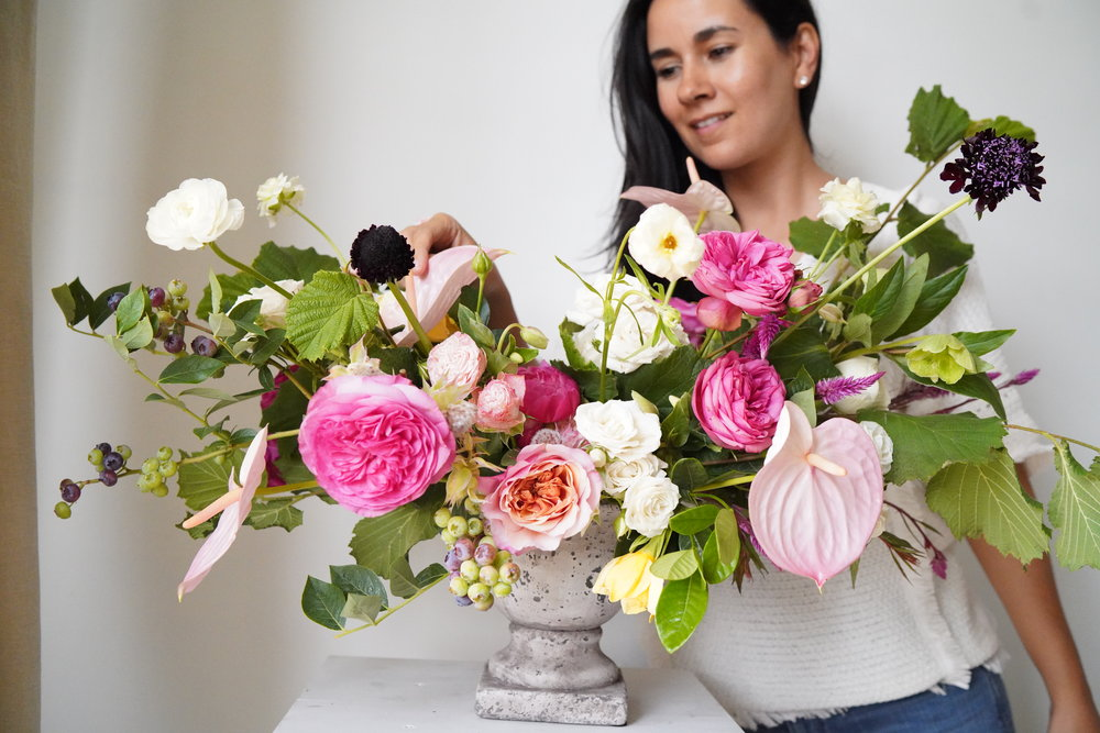 Maria-Maxit-Houston-Flower-Designer-Stylist.JPG