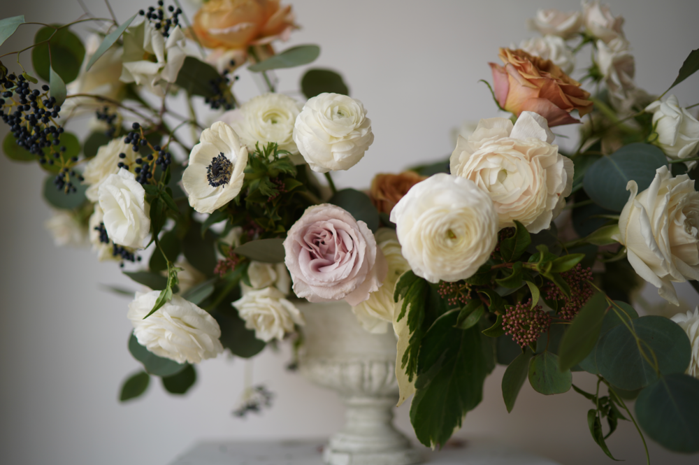 Ranunculus_Wedding_Flowers_Garden_Roses_Maxit_Flower_Design.png