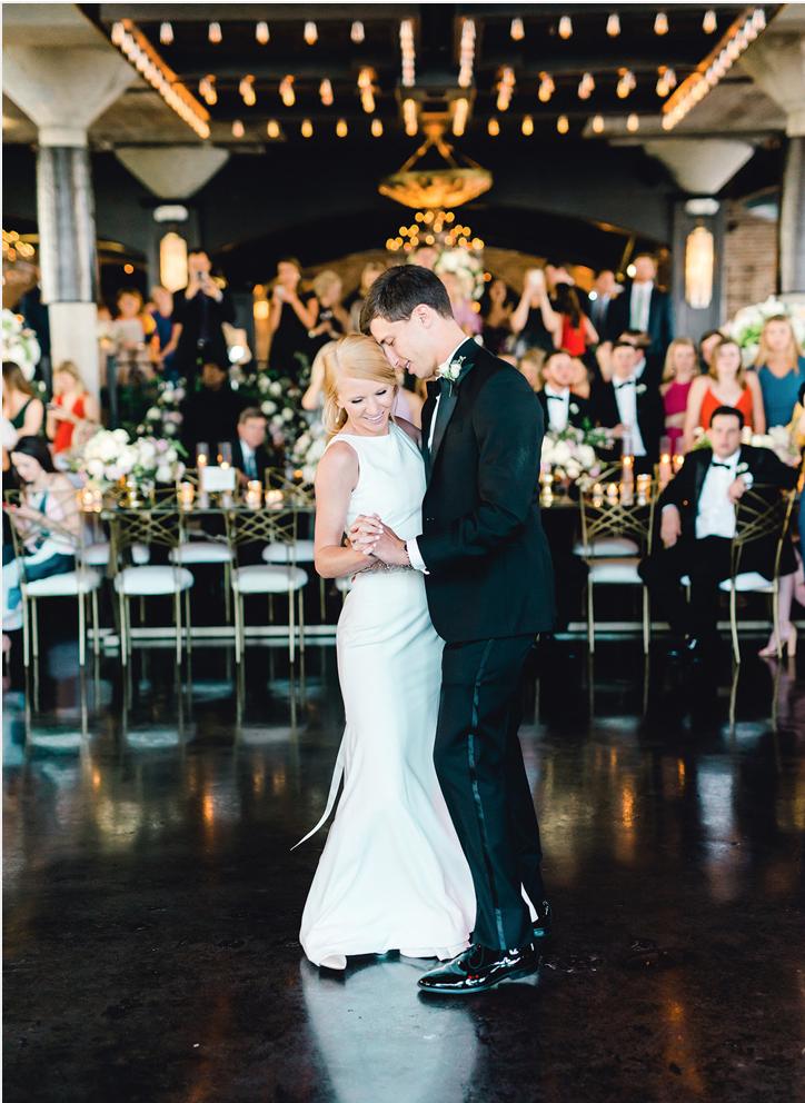 First_Dance_Astorian_Wedding_Flowers.png