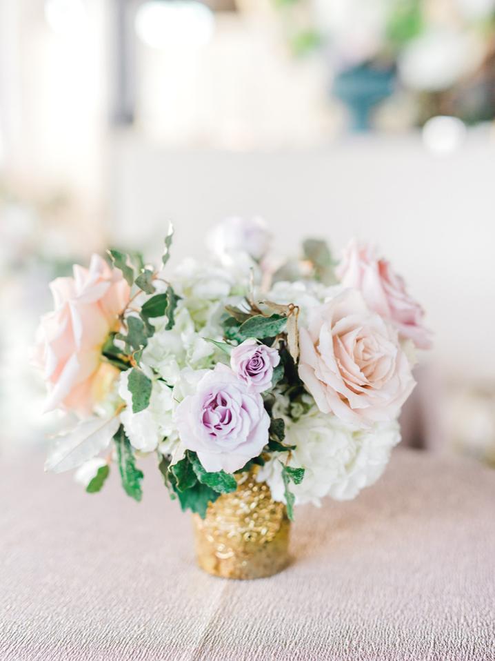 Small_Mix_Flowers_Wedding_Blush_Velvet.png