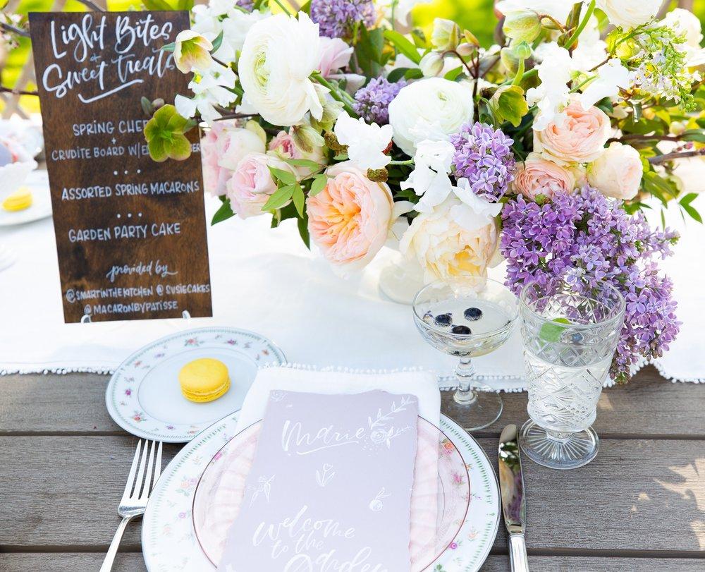 Event-Flowers-Lavender-Ourdoor-Wedding.jpg