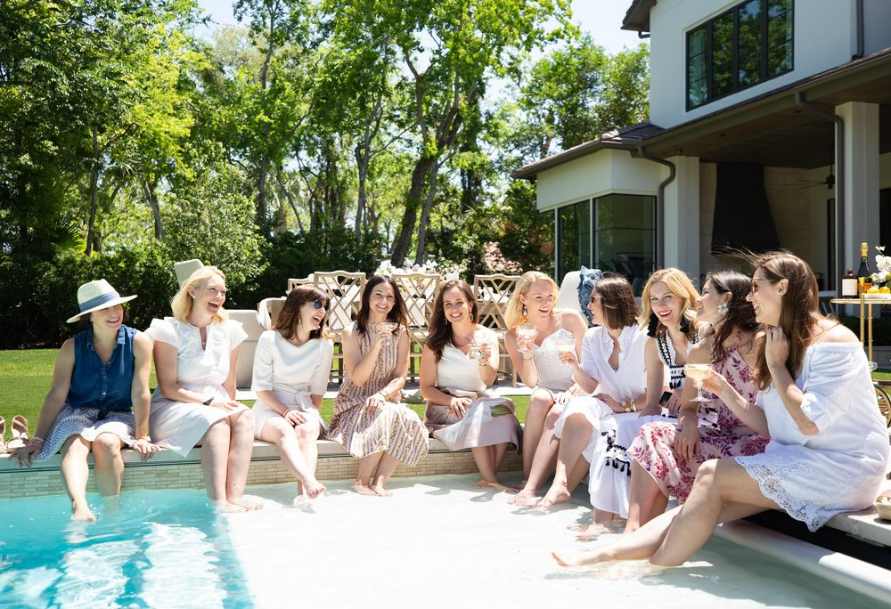Marie-Flanigan-Interiors-Event-Photos-Girlfriends-Pool.jpg