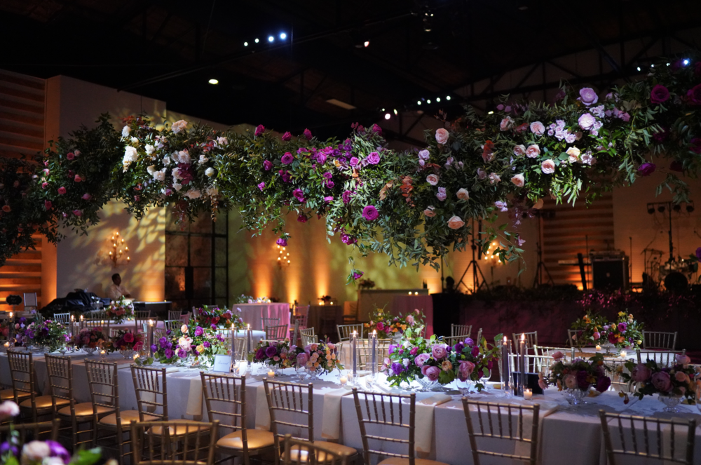 Maxit-Room-Shot-Wedding-Flowers-The-Revaire.png