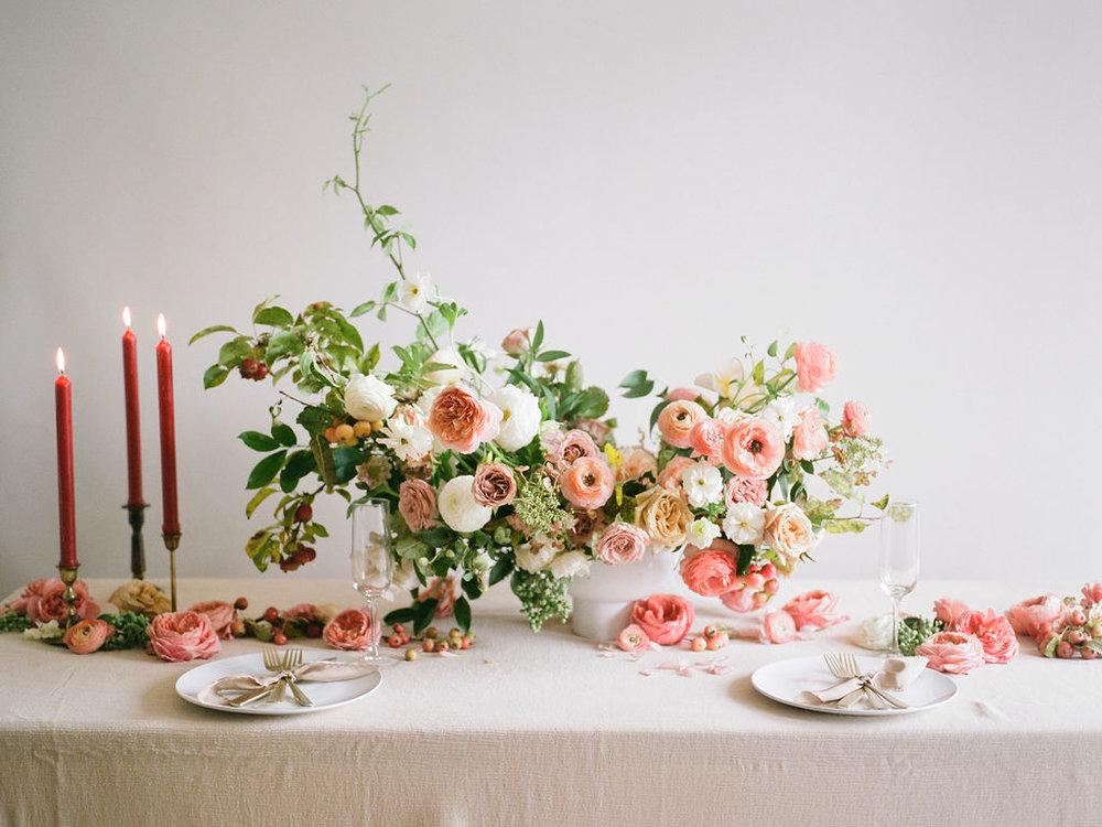 Maxit-Flower-Design-Houston-Tablescape-Christine-Gosch-Texas-Fall.jpg