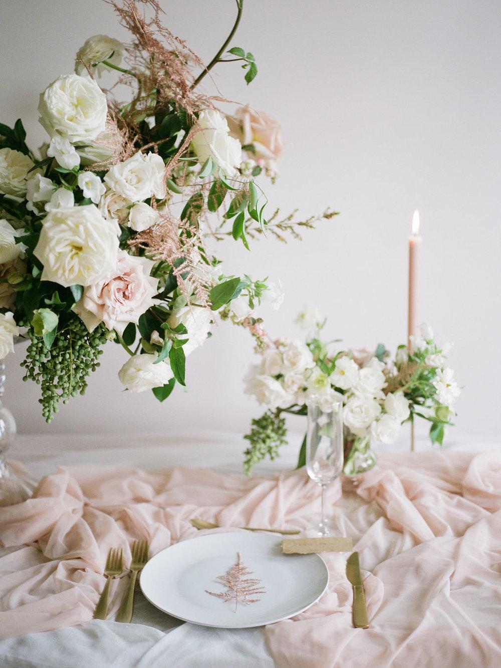 Maxit-Flower-Design-Christine-Gosch-Winter-Wedding.jpg