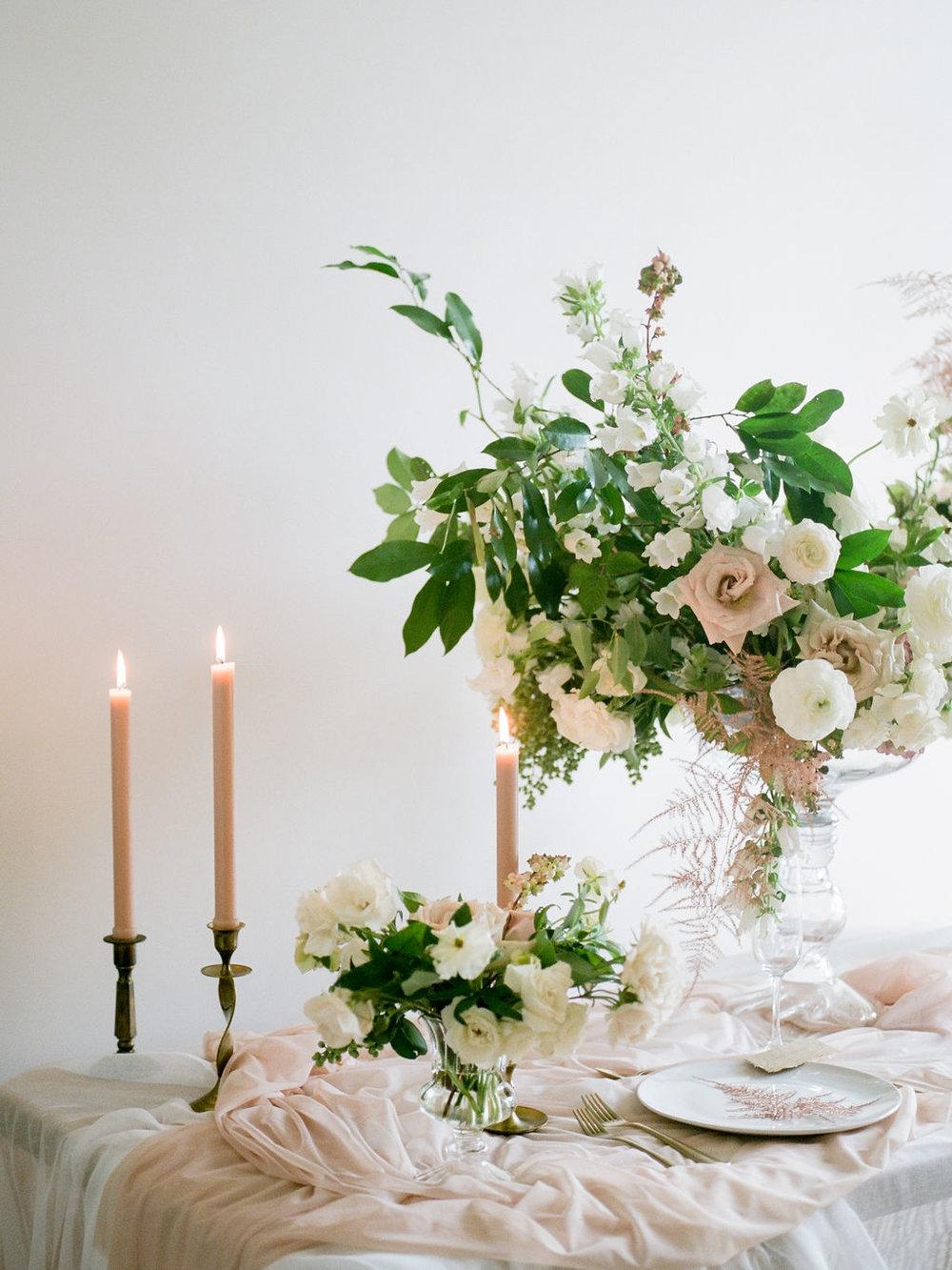 Maxit-Flower-Design-Christine-Gosch-Blush-Taper-Candles-Houston-Wedding-Events-Flowers-Florist.jpg