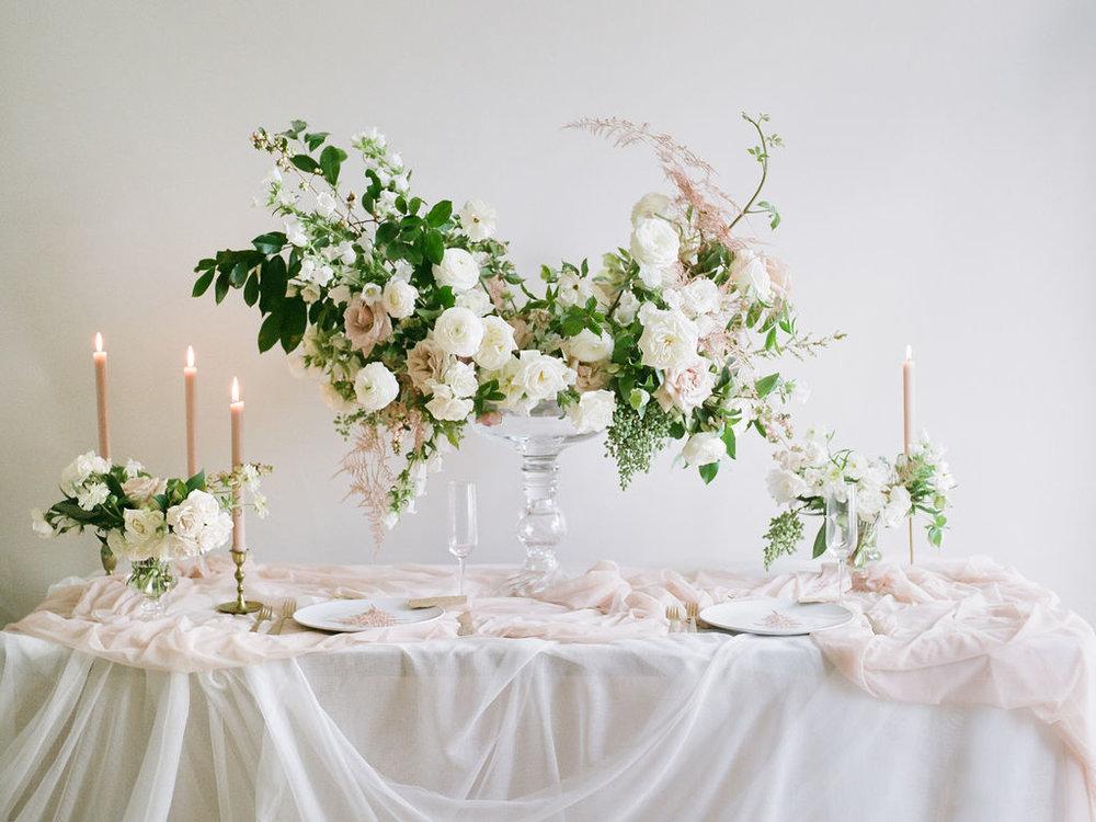 Maxit-Flower-Design-Christine-Gosch-Winter-Event-Wedding-Houston-Texas.jpg