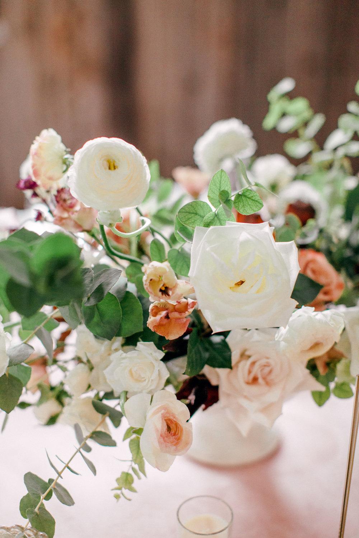 Centerpiece_Houston_Wedding_Maxit_Flower_Design.jpg