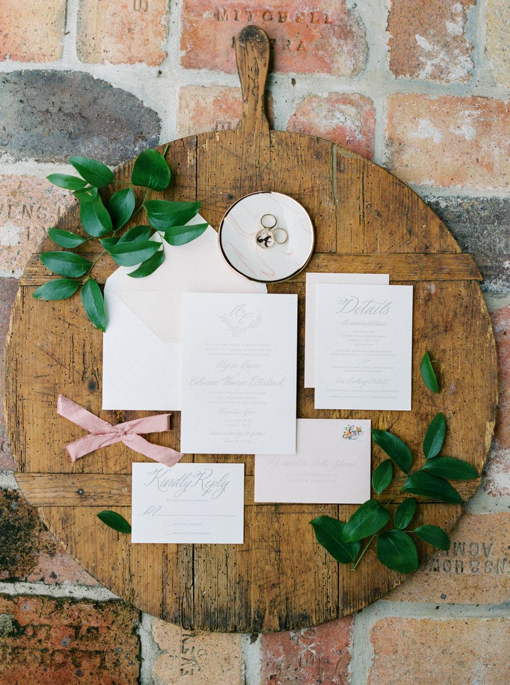Fall_Wedding_Invitation_Suite_Houston_Wedding_Maxit.jpg