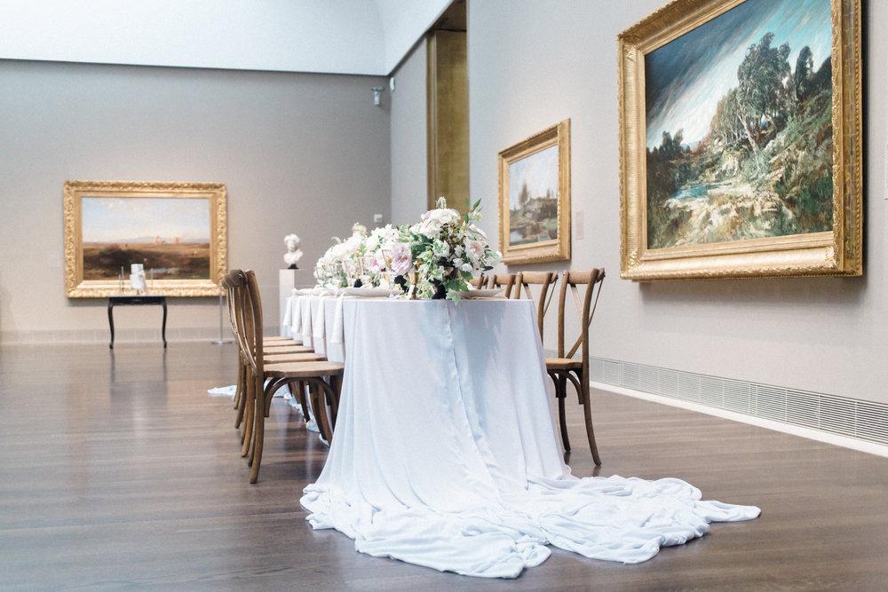 Draping_Fabric_Houston_Wedding_MFAH.jpg