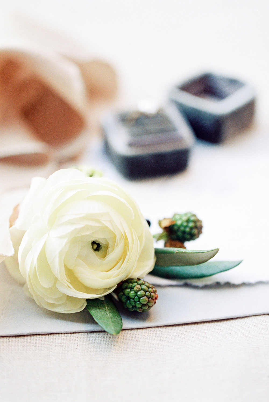 Flower_Detail_Houston_Wedding_Designer.jpg