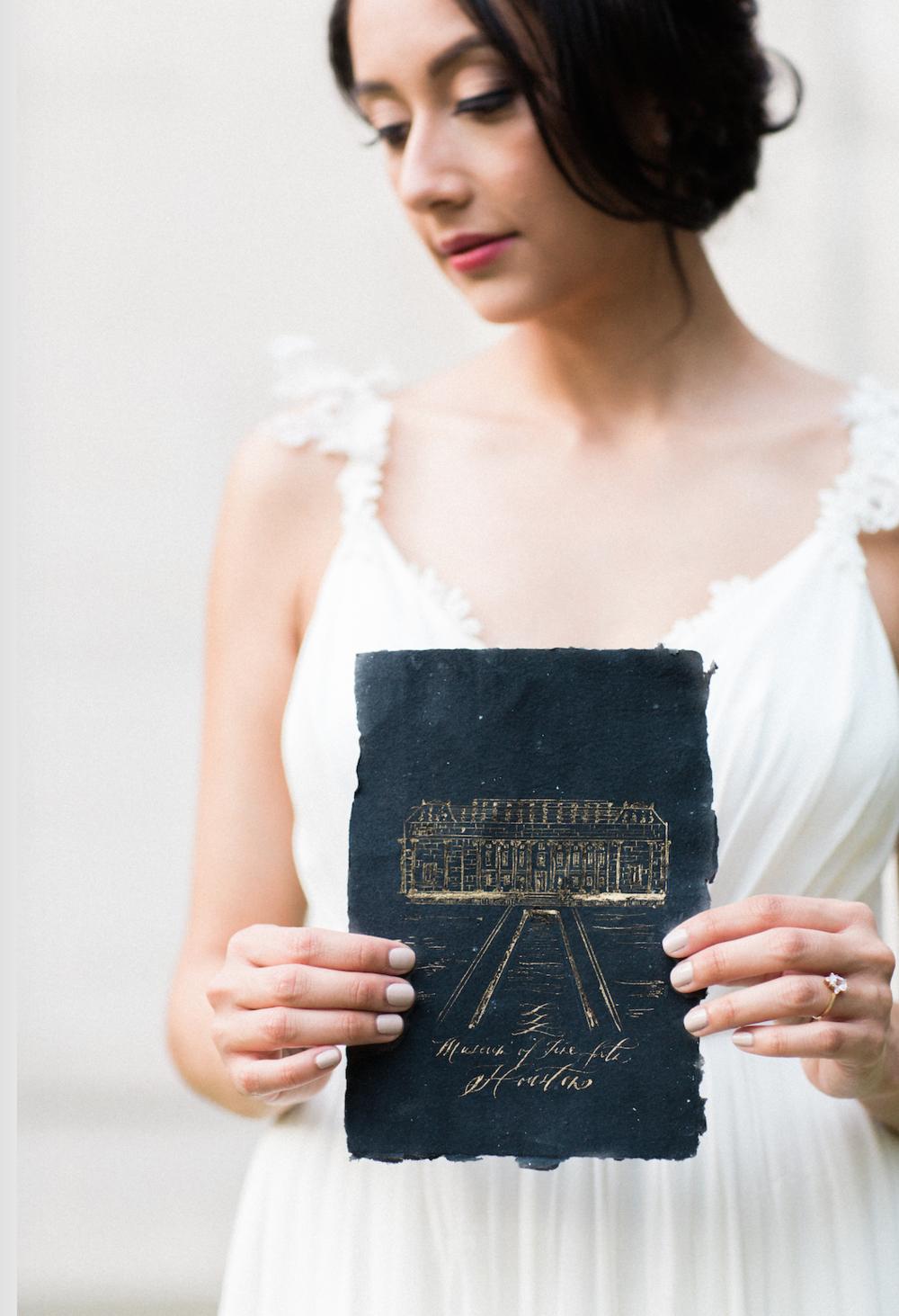 Paper_Suite_Wedding_Houston_Fine_art.png