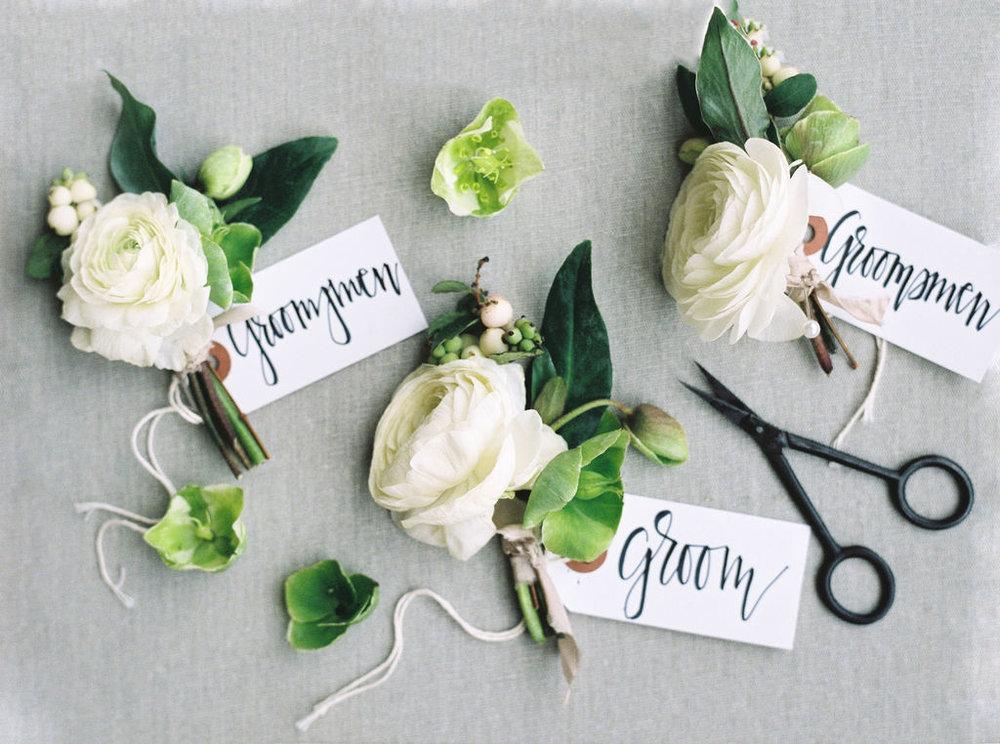 boutonniere-houston-wedding-maxit.jpg