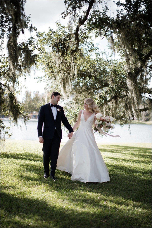 Bride bouquet by Maxit Flower Design, Houston Oaks Country Club, Alyssa Meeks Event Planner, Silhouette Studios Photography