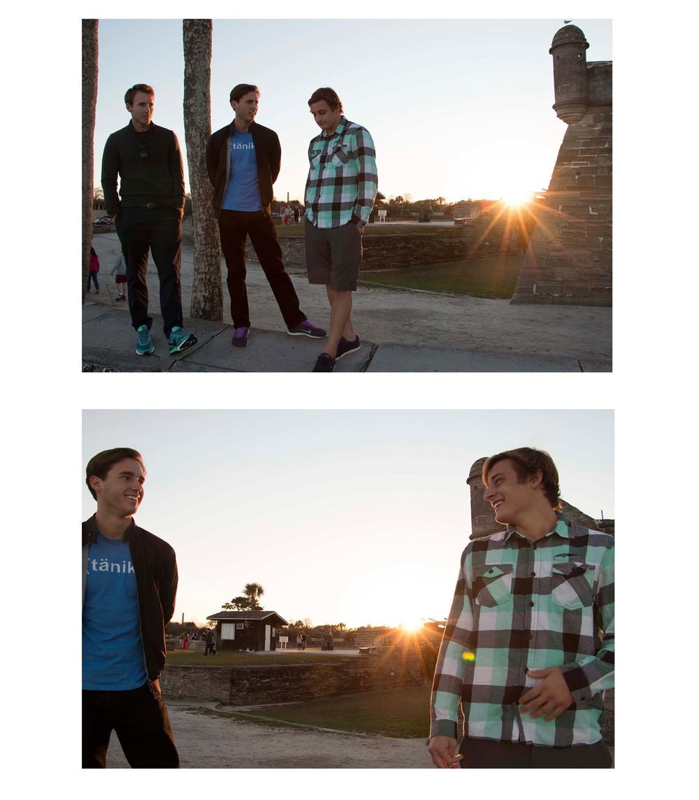 boys.jpg