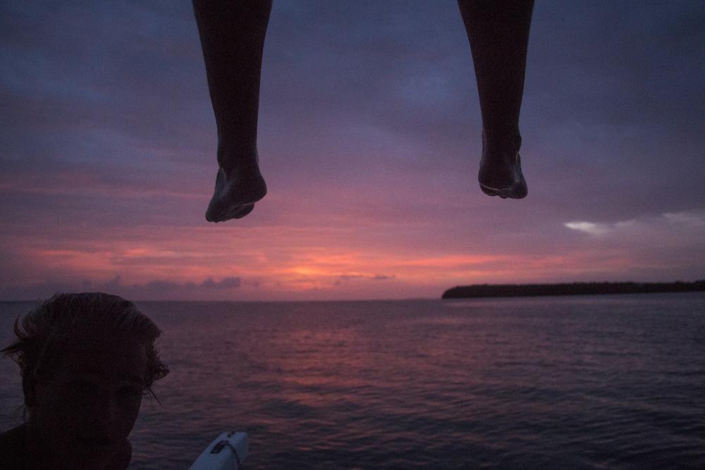 FeetSunset.jpg