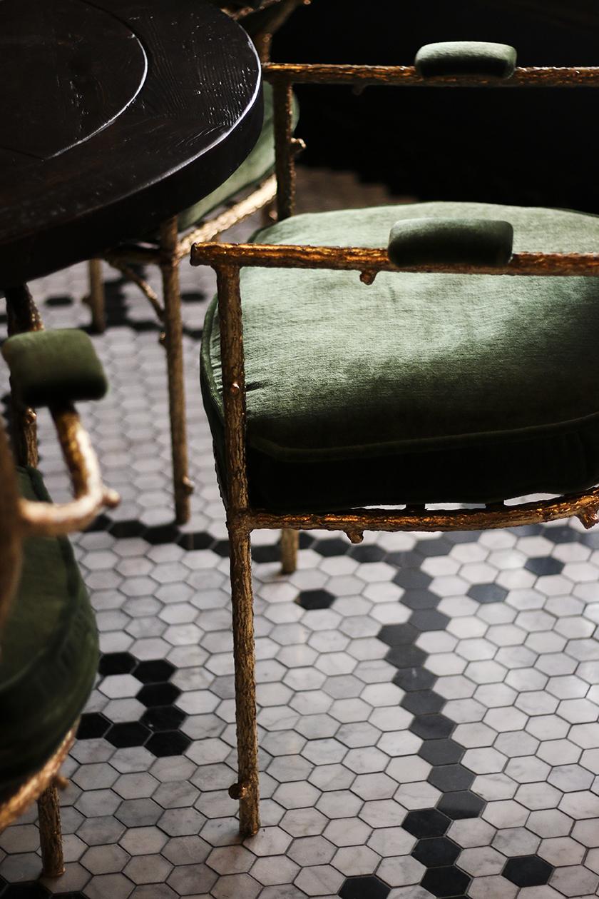 chair-details.jpg