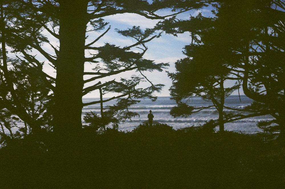 coast-silohette.jpg