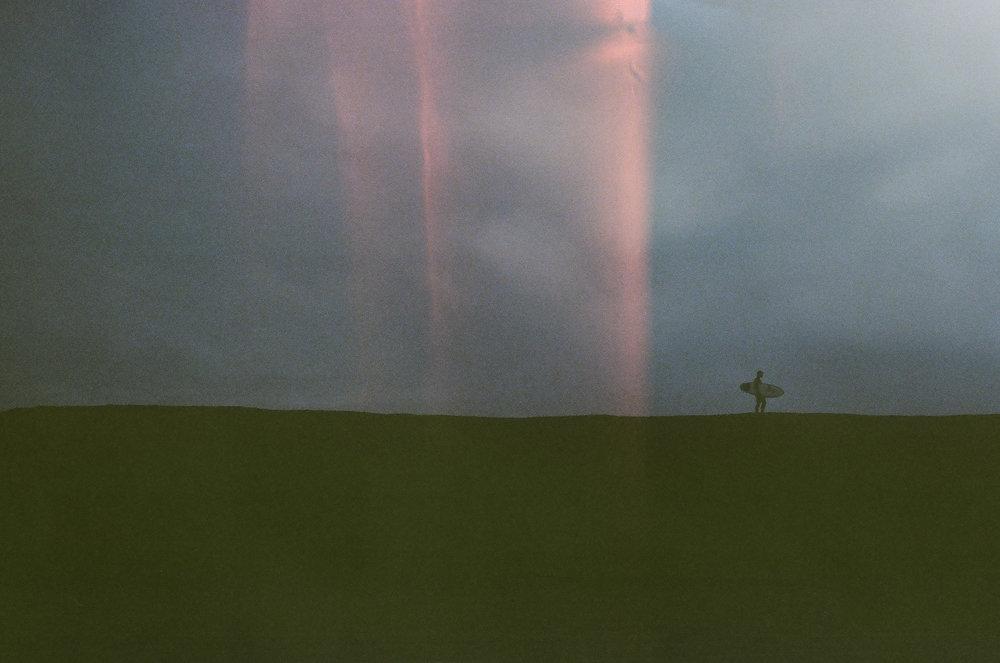 dusk-WA.jpg