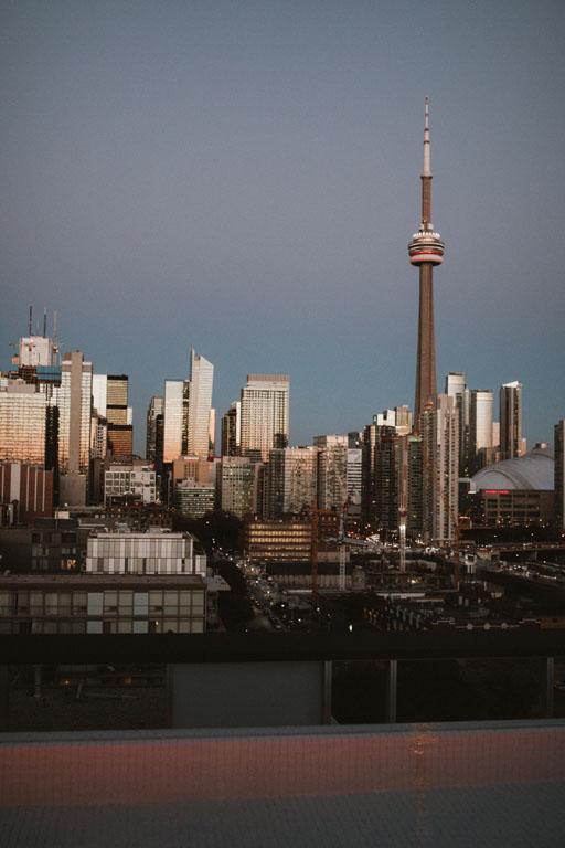 Thompson-Toronto-33.jpg