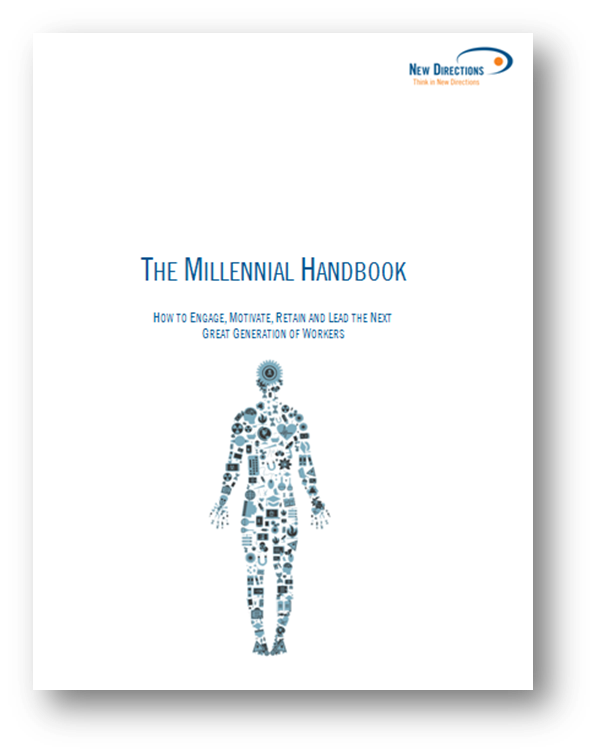 The Millennial Handbook Image.png