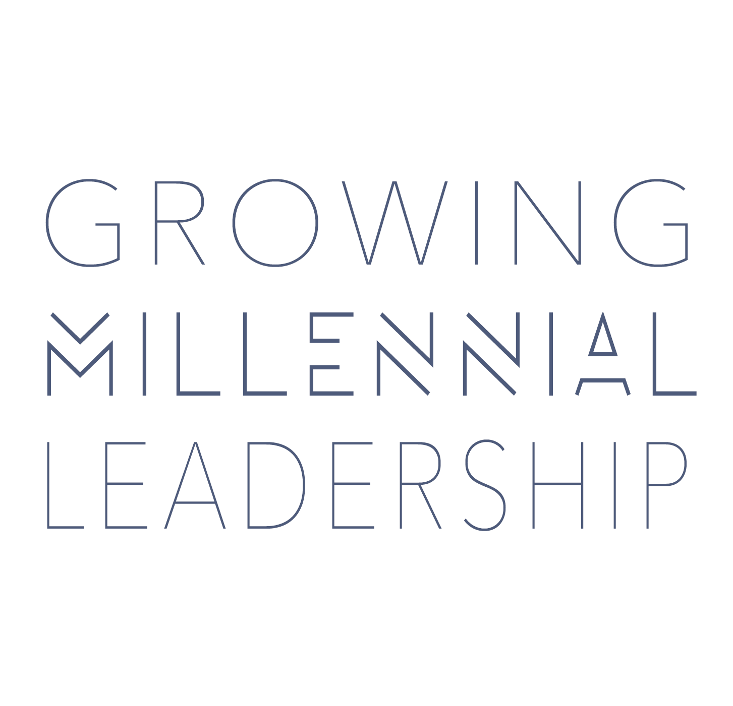 Growing Millennial Leadership