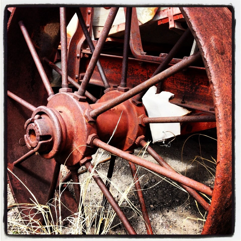 wagonwheel.jpg