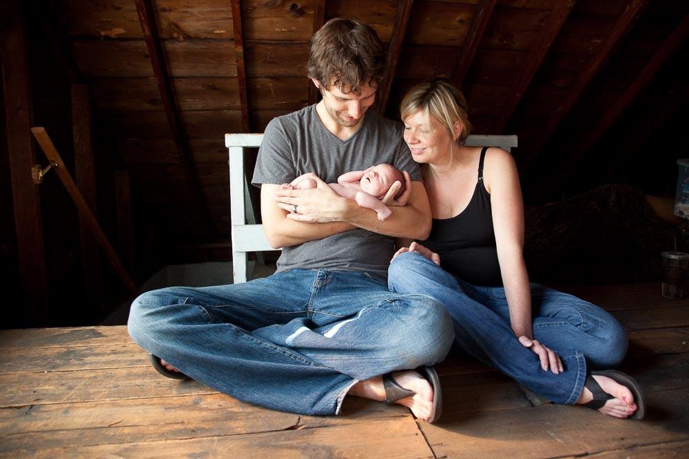 Newborns_9.jpg