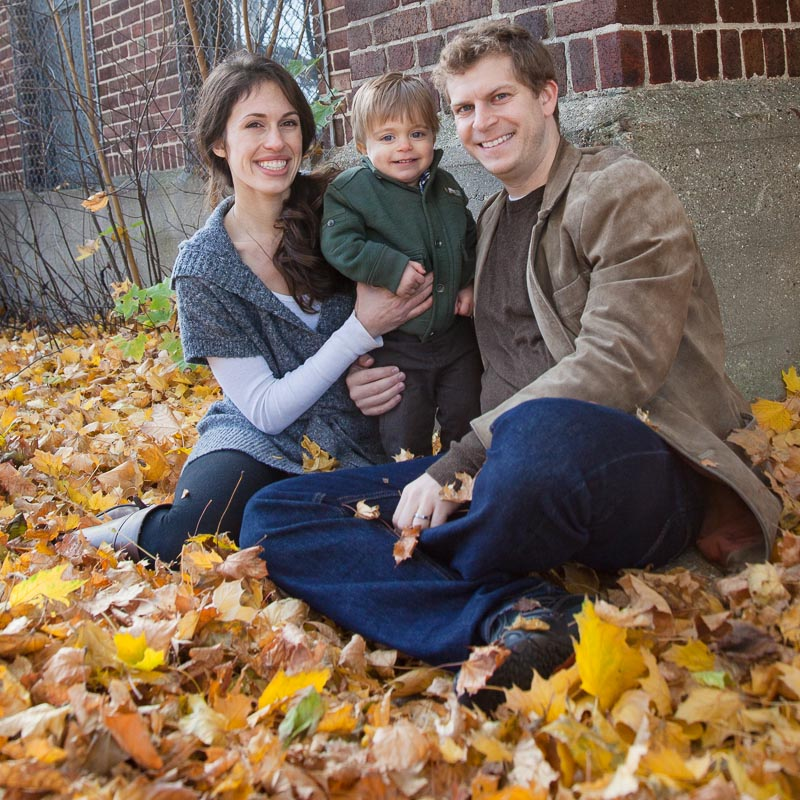 NickWilkesFamilyPortrait_39.jpg