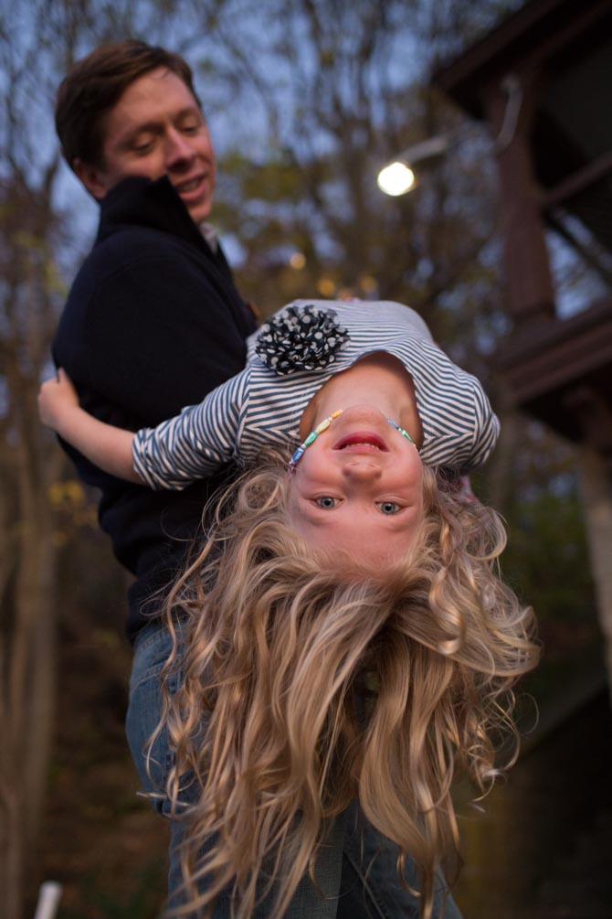 Shorewood-Hills-Family-Photography-Session-27.JPG
