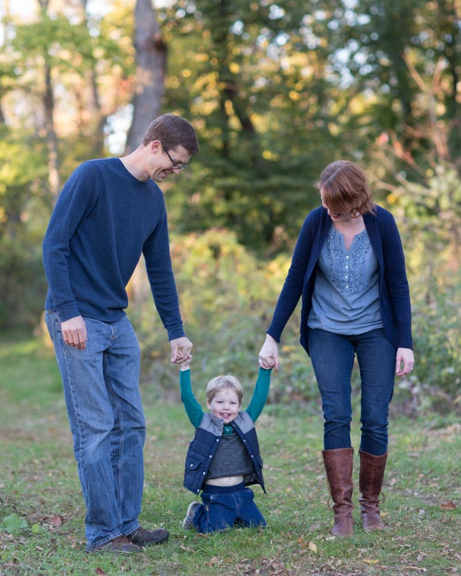 Olin-Park-Family-Photography-Session-6.JPG