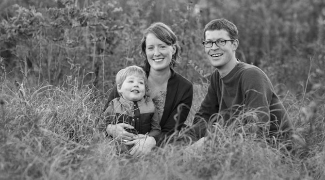 Olin-Park-Family-Photography-Session-8.JPG