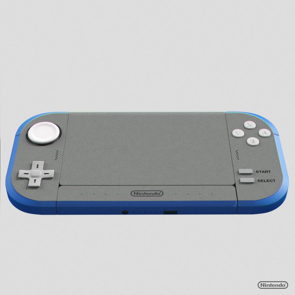 micro2_blue.jpg