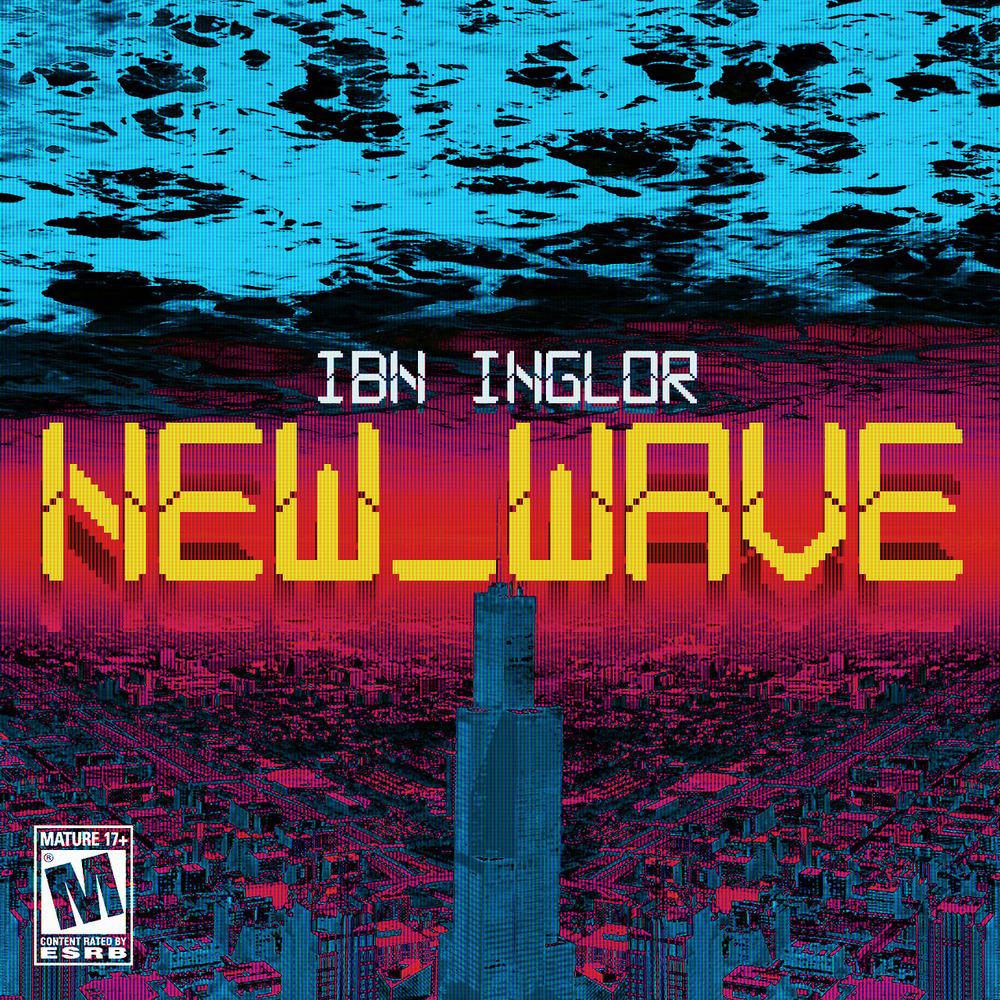 IBN INGLOR - NEW WAVE