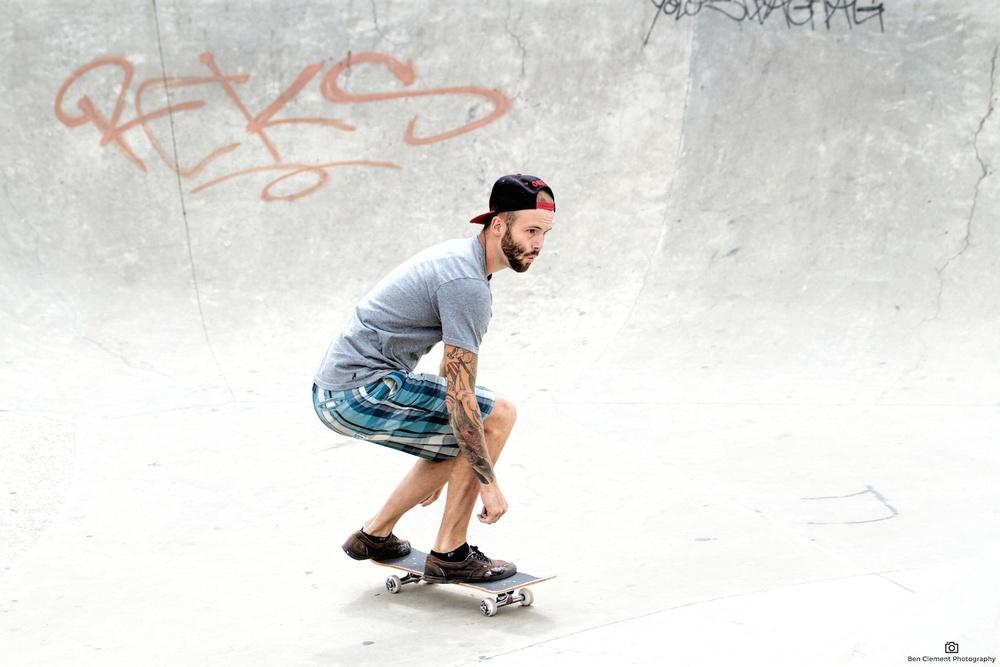 Skate (1500).jpg