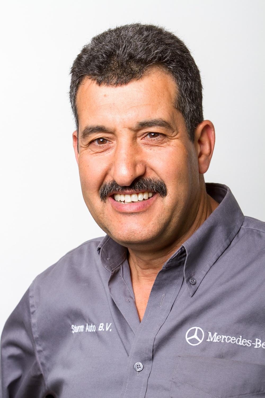 Hassan P.jpg