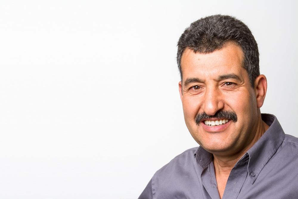 Hassan L.jpg
