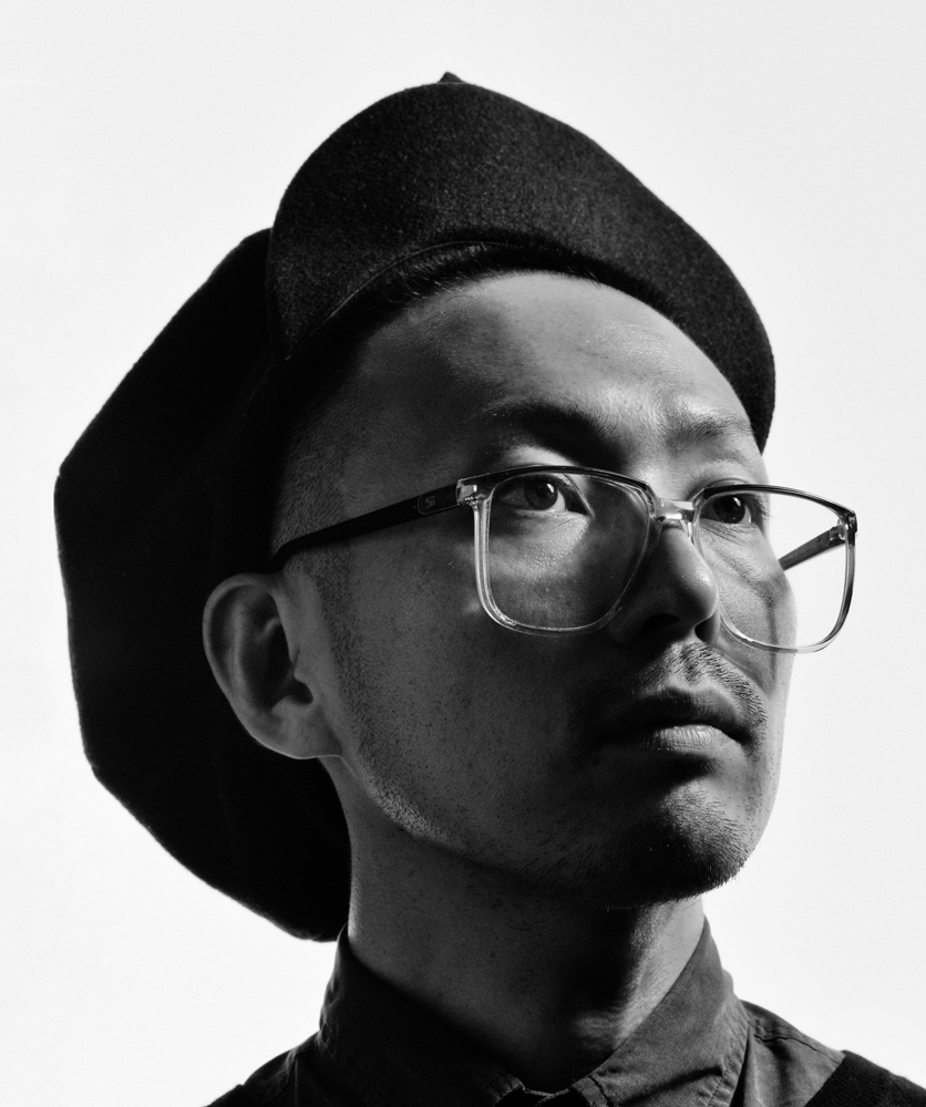 Kiyo Igarashi
